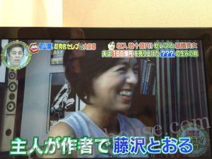藤沢あやのの画像 p1_14