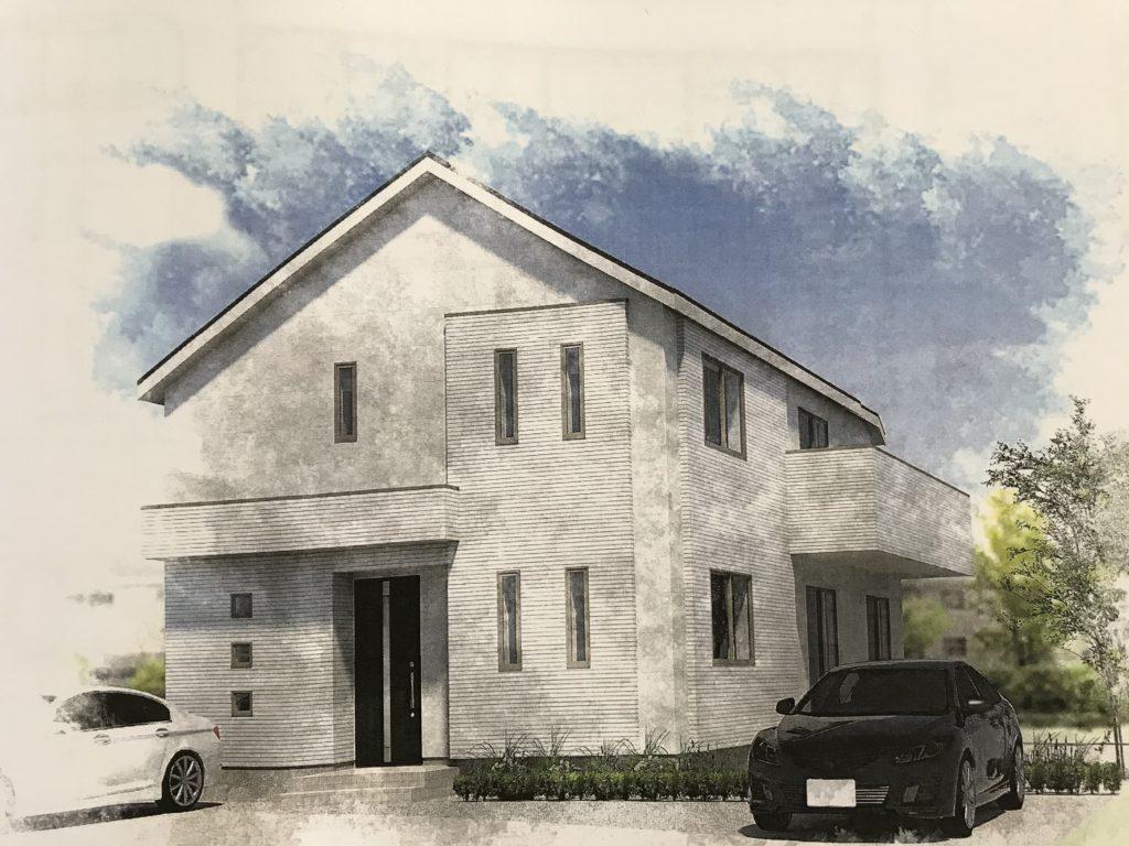 家を建てる時に必要な費用をまとめてみました